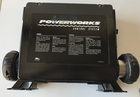 Coleman Powerworks Spa Pack Control System 109320