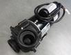 Coast Spa Pump 1.5HP 115V 2-Speed DJAYEA-0151C