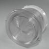 DreamMaker 3 1/2 Inch Spa Light Fixture 408025