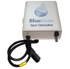 Bluezone Ozonator 120V-240V AQS637-D