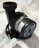 Artesian Spas E14 Laing circulation pump