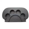 Cal Spas SM Premier Filter Lid FIL11300230