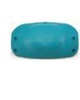 Hot Spring Spas Pillow Dream Jet Membrane 34448