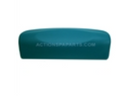 Hot Spring Spas Pillow 1997-2002 teal 71854