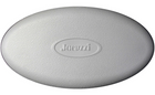 2472-828 pillow Jacuzzi