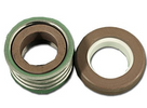 WOW Pump Seal Kit 1213004