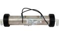 Low Flow 5.5kW Heater 13 1/2 x 3 Inch 230V Artesian E2550-0320ET