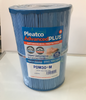 Pleatco PDM30M