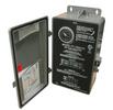 FF-1094LTC Spa Controller