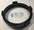 Coast Spas Pressure Filter Mounting Ring CSFILT1401