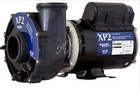 AquaFlo XP2 1HP 115V 2-Speed 48FR AQF 06610006-2040