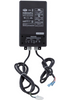 10A Spa Stereo Outdoor Power Supply Spa-Power9