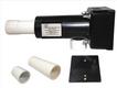 Brett Aqualine Heater 22-1103-R00-200 HT-1 EM-103