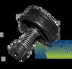 bypass valve filter