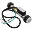 Arctic Spas 5.5KW 240V Heater