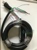 LA Spas Vita GFCI Power Cord 30460904