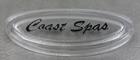 Coast Spas Fiber Optic Pillow Insert 0150900001