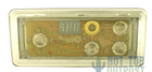 54145 balboa control panel