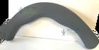 Artesian Spa Scallop Wrap Pillow 26-0022-85