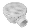 Waterway Low Profile Floor Drain 642-4170