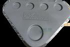 Artesian Spas Filter Lid OP26-0024-85 Charcoal