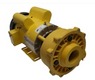 Coast Spa 5Hp 230V Pump 3722020-6310