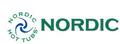 Nordic Hot Tubs Drink Holder 090401