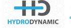HydrO Dynamic
