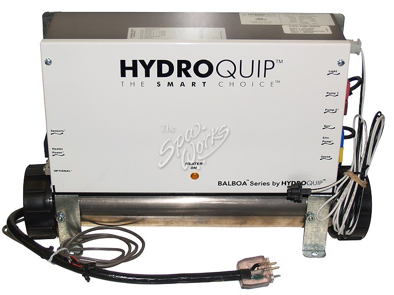 Balboa VS520SZ Slide Heater CS6339B-USZ Spa Control System on hydro quip relay, hydropower diagram, hydro quip ht 600, hydro quip control panel, hydro quip parts, hydro pump diagram, hydro quip spa electrical wiring, hydro quip 1001, hydro quip 3100 wiring, hydro quip controller, hydro spa wiring diagram, hydro quip manual 9000, hydro quip transformer, hydro air wiring diagram, hydro quip model numbers, tip and ring diagram,