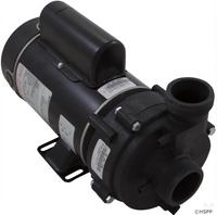 Vico Balboa 1HP 115V 2-Speed Pump 1014253 HZW