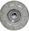 Coleman Spa Power 4 Inch Directional Jet 100743