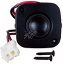Sundance Spa 1 Inch Aquatic Speaker SUN6560-835