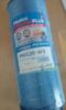 50sqf dual core filter 274-05000