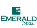 emerald great lakes spa parts