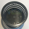 Emerald Great Lakes 75 SqFt Filter Basket 90016250