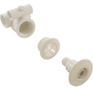 American Standard Bath Jet Complete 752482-0200A