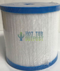 outpost 10sqft filter