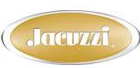 Jacuzzi Spa Waterfall Cover 6541-068 J-30