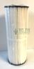 Outpost Filter 50SqFt OP-0408