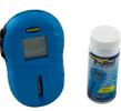 AquaChek Test Strip Reader 2510400 Trutest Digital