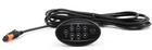 in.k175 new keypad for in.stream 2 IN.K175-BK-20-IN-SPA-AE3