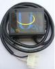 110329 UO3 ozonator