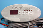 control panel SC2 50013300