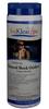 oxidizer shock treatment