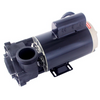 LX Pump 4HP 2-Speed 230V 56WUA400-II