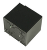 T91 Relay 12 VDC Coil 30 Amp SPDT PCB Mount AZ2290-1C-12D