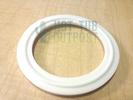 Artesian Spa Heater Gasket 2 Inch OP24-0230-42
