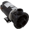 WW E-Series1.0HP SPL Spa Pump 3410410-15HZN US Motor