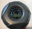 Maax 3 Inch Directional Jet 107981 Theramaxx