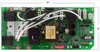 Coleman Spa Circuit Board ELE09100232 VS520SZ